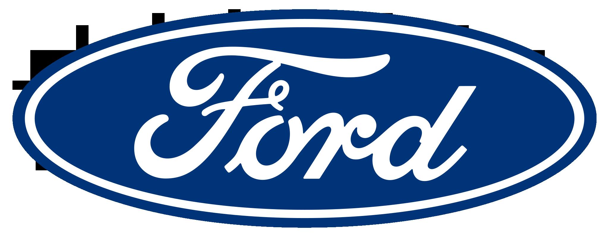 ford-logo-2017
