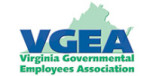 Link to Virginia Governmental Employee Association