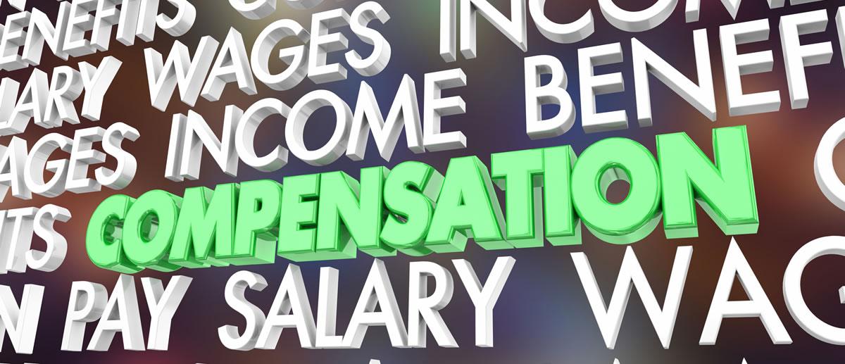 virginia state employee payline login